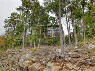 Maison à vendre à Sainte-Marcelline-de-Kildare, Lanaudière, 19, 2e rue du Pied-de-la-Montagne, 24721873 - Centris.ca