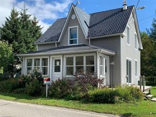 House for sale in Val-Racine, Estrie, 3011, Route  Chesham, 28220368 - Centris.ca
