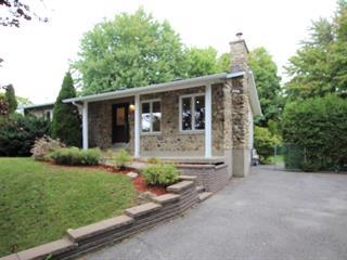 Maison à vendre à Repentigny (Repentigny), Lanaudière, 17, Rue  Lépine, 15907600 - Centris.ca
