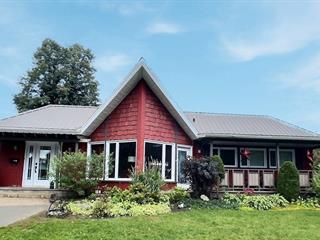 House for sale in Warwick, Centre-du-Québec, 5, Rue  Leblanc, 11301715 - Centris.ca