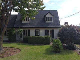 House for sale in Saint-Jacques, Lanaudière, 74, Rue du Collège, 11049170 - Centris.ca