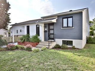 House for sale in Saint-Hyacinthe, Montérégie, 4220, Rue  Félix-Leclerc, 9182331 - Centris.ca
