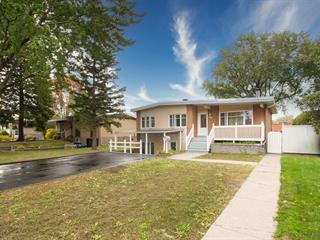 House for sale in Boucherville, Montérégie, 823, Rue  Jean-Plouf, 19833402 - Centris.ca