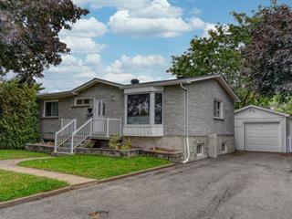 Maison à vendre à Laval (Auteuil), Laval, 140, Rue  Scaron, 20732791 - Centris.ca