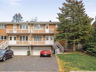 Duplex à vendre à Pointe-Claire, Montréal (Île), 153 - 155, Avenue de Georgia Crescent, 22309415 - Centris.ca