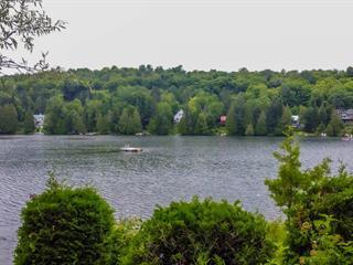 Maison à vendre à Saint-Sauveur, Laurentides, 255, Chemin du Lac-Breton, 10664764 - Centris.ca