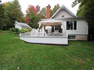 Maison à vendre à Saint-Apollinaire, Chaudière-Appalaches, 11, Rue  Martineau, 27644630 - Centris.ca