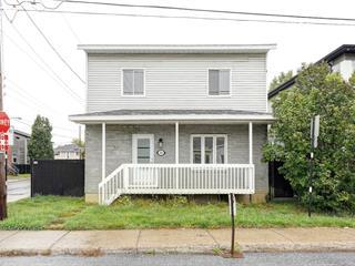 House for sale in Longueuil (Le Vieux-Longueuil), Montérégie, 501, Rue  Barthélémy, 12547000 - Centris.ca