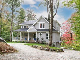 Maison à vendre à Austin, Estrie, 31, Rue des Épinettes, 28108241 - Centris.ca