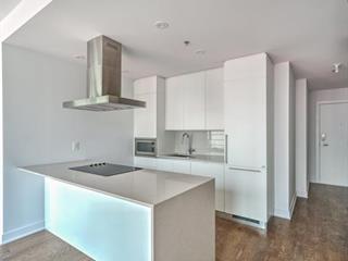 Condo / Appartement à louer à Montréal (Ville-Marie), Montréal (Île), 1211, Rue  Drummond, app. 1410, 12322557 - Centris.ca