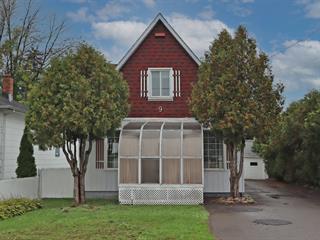 House for sale in Salaberry-de-Valleyfield, Montérégie, 9, Rue  Émard, 27956609 - Centris.ca