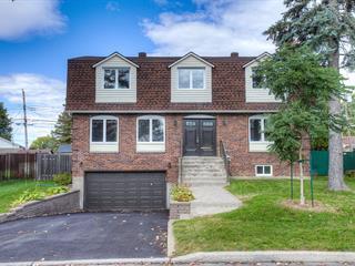 Maison à vendre à Kirkland, Montréal (Île), 51, Rue  Daudelin, 15448647 - Centris.ca