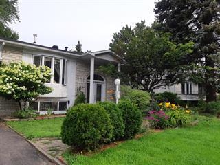 House for sale in Longueuil (Le Vieux-Longueuil), Montérégie, 1221, Rue  Berthier, 24463038 - Centris.ca