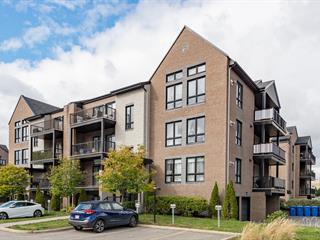 Condo for sale in Terrebonne (Lachenaie), Lanaudière, 725, Montée des Pionniers, apt. 403, 14220274 - Centris.ca