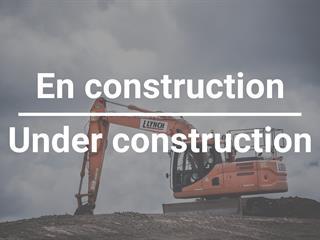 Triplex à vendre à Longueuil (Saint-Hubert), Montérégie, 3650, Montée  Saint-Hubert, 26232172 - Centris.ca