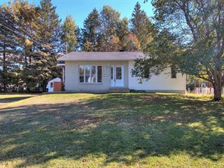 Maison à vendre à Trois-Rivières, Mauricie, 855, Rue  Marchand, 14439974 - Centris.ca