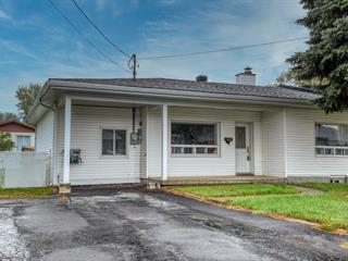 House for sale in Laval (Fabreville), Laval, 762, 3e Avenue, 12305583 - Centris.ca