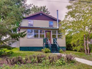 Maison à vendre à Vaudreuil-Dorion, Montérégie, 142, Rue  Bellerive, 20504340 - Centris.ca