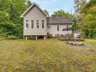 Maison à vendre à Gatineau (Gatineau), Outaouais, 657, Chemin du 6e-Rang, 18759860 - Centris.ca