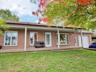 Maison à vendre à East Angus, Estrie, 113, Rue  Saint-Pierre, 26870742 - Centris.ca