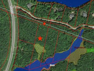 Lot for sale in Gore, Laurentides, Route  329, 26528313 - Centris.ca