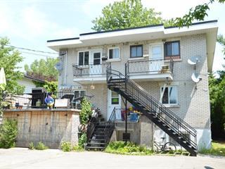 Quadruplex à vendre à Blainville, Laurentides, 372 - 372C, Rue  Saint-Paul, 26268775 - Centris.ca