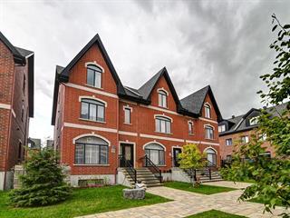 Maison à louer à Montréal (LaSalle), Montréal (Île), 1896, Rue du Bois-des-Caryers, 27311370 - Centris.ca