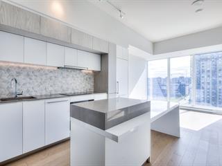 Condo for sale in Montréal (Ville-Marie), Montréal (Island), 1188, Rue  Saint-Antoine Ouest, apt. 703, 13388459 - Centris.ca