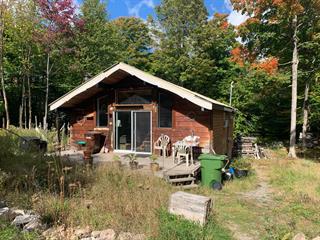 House for sale in Brownsburg-Chatham, Laurentides, 19, Rue  Alpine, 10870050 - Centris.ca