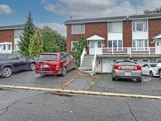 Triplex à vendre à Brossard, Montérégie, 883 - 887, Rue  Perrier, 20125582 - Centris.ca