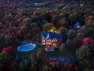 Maison à vendre à Bolton-Ouest, Montérégie, 20, Chemin des Appalaches, 28294079 - Centris.ca