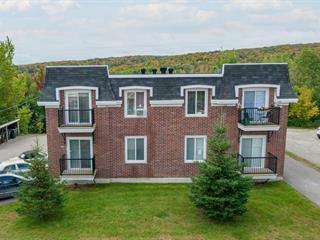 Quadruplex for sale in Sherbrooke (Fleurimont), Estrie, 1181 - 1187, Rue  Françoise-Gaudet-Smet, 17527058 - Centris.ca