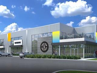 Commercial unit for rent in Val-d'Or, Abitibi-Témiscamingue, 3e Avenue, 15444966 - Centris.ca