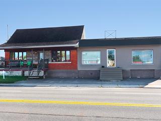 Maison à vendre à Shawinigan, Mauricie, 2380Z, boulevard de Shawinigan-Sud, 22288139 - Centris.ca