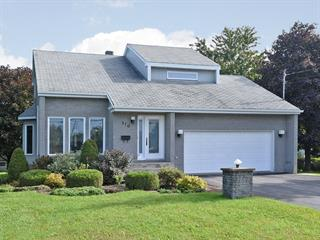 House for sale in Saint-Clet, Montérégie, 570, Route  201, 21409287 - Centris.ca