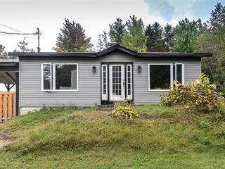 Maison à vendre à Saint-Colomban, Laurentides, 303B, Côte  Saint-Nicholas, 20894358 - Centris.ca