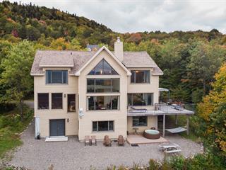 Maison à vendre à Bolton-Ouest, Montérégie, 18, Chemin des Hauteurs, 27121298 - Centris.ca