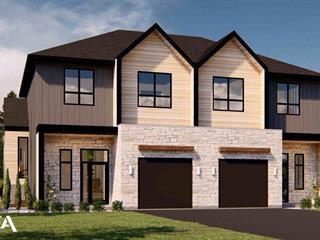 Maison à vendre à Bromont, Montérégie, 44, Rue des Cerisiers, 9350460 - Centris.ca