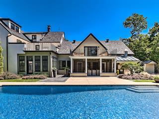 House for sale in Saint-Lambert (Montérégie), Montérégie, 285, Avenue  Edison, 20716266 - Centris.ca