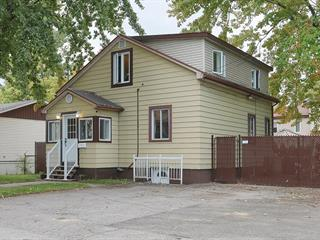 House for sale in Laval (Laval-Ouest), Laval, 8240, 49e Avenue, 15573086 - Centris.ca
