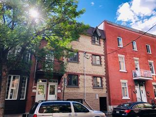 Condo for sale in Montréal (Le Plateau-Mont-Royal), Montréal (Island), 4144A, Avenue  Henri-Julien, 19952055 - Centris.ca