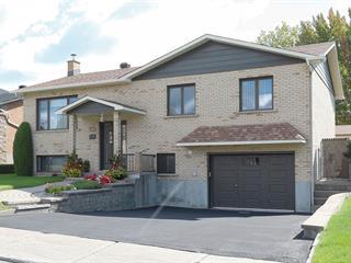 House for sale in Laval (Laval-des-Rapides), Laval, 537, Place de Saint-Tropez, 27629484 - Centris.ca