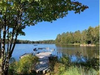 Maison à vendre à L'Ascension, Laurentides, 670, Chemin du Tour-du-Lac-Blanc, 9149050 - Centris.ca