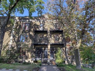 Condo à vendre à Montréal (Outremont), Montréal (Île), 1603, Avenue  Ducharme, 16200790 - Centris.ca