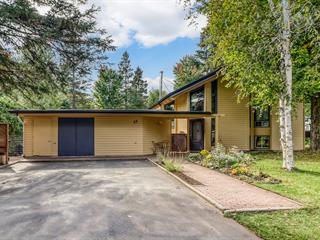 Maison à vendre à Saint-Sauveur, Laurentides, 69, Avenue  Turcot, 12223229 - Centris.ca