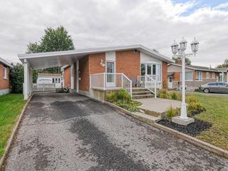Maison à vendre à Trois-Rivières, Mauricie, 772, Rue  Jean-Cusson, 13558748 - Centris.ca