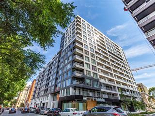 Condo à vendre à Montréal (Ville-Marie), Montréal (Île), 700, Rue  Saint-Paul Ouest, app. 810, 27356895 - Centris.ca
