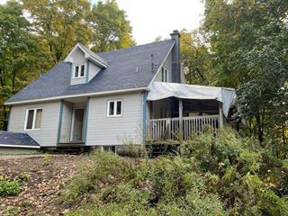 Hobby farm for sale in Gore, Laurentides, 69, Chemin  Braemar, 23728137 - Centris.ca