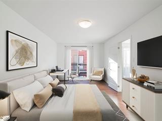 Maison à vendre à Montréal (LaSalle), Montréal (Île), 2120Z, Rue  Pigeon, 20715503 - Centris.ca
