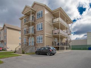 Condo à vendre à Saint-Rémi, Montérégie, 27, Rue des Pins, app. A, 23817553 - Centris.ca